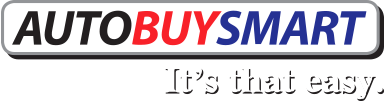Auto Buy Smart Logo