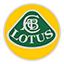 lotus logo small