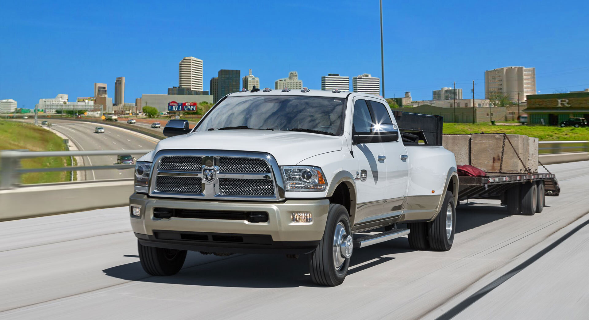 Used Truck Dealerships Near Me >> Used Diesel Trucks And 4x4 Pickups In Corpus Christi Tx