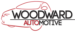 Woodward Auto LLC