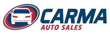 Carma Auto Sales