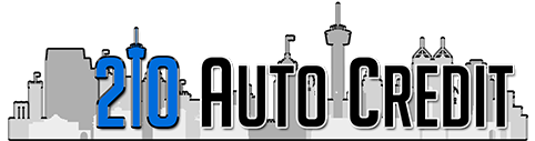 210 Auto Credit