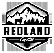 Redland Capital