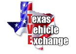 Texas Vehicle Exchange