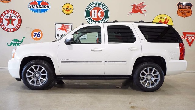 Used SUVs Carrollton - Texas Vehicle Exchange