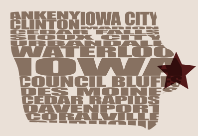 iowa_graphic