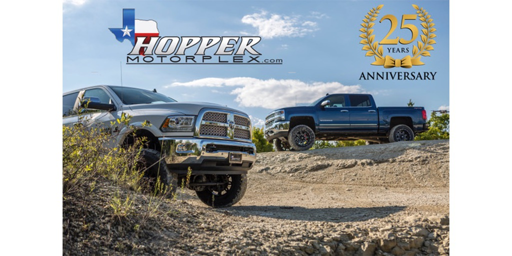 Used Cars McKinney, Frisco, & Plano TX | Used Car Dealership