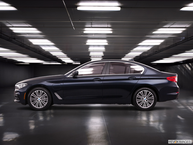 Used BMW in McKinney - Hopper Motorplex