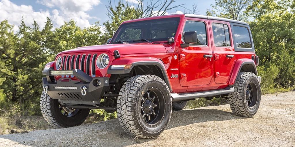 Used Jeeps in McKinney, TX - Hopper Motorplex McKinney Tx, 75070