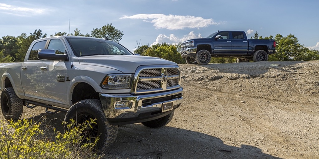 Used Trucks in McKinney TX - Hopper Motorplex McKinney Tx, 75070