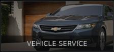 Service Dept.