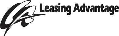 The Leasing Advantage