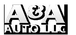 A&A Auto LLC