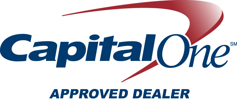 Capital One Pre Approved Auto Loan Letter  Docoments Ojazlink