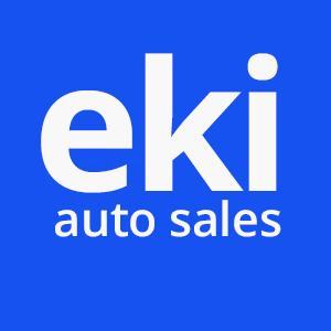 EKI Auto Sales LLC