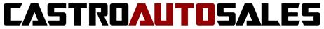 Castro Auto Sales