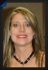 Stephanie Wells - Office Manager - Lone Star Cars in Plano, Texas