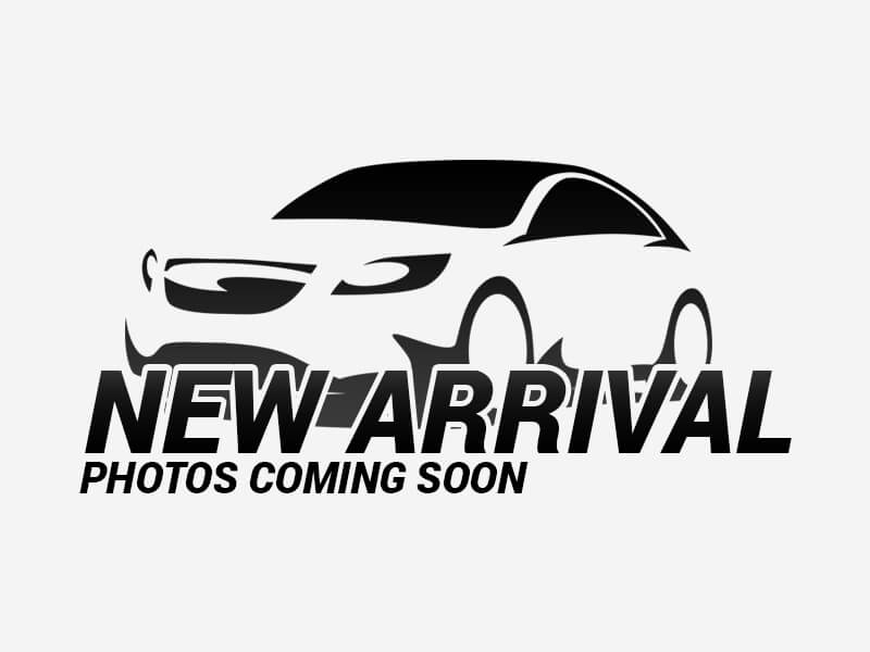 2013 Hyundai Elantra Coupe GS in Harrisonburg, VA 22802