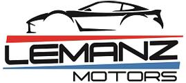 Lemanz Motors