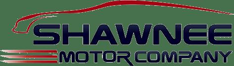 Shawnee Motor Company