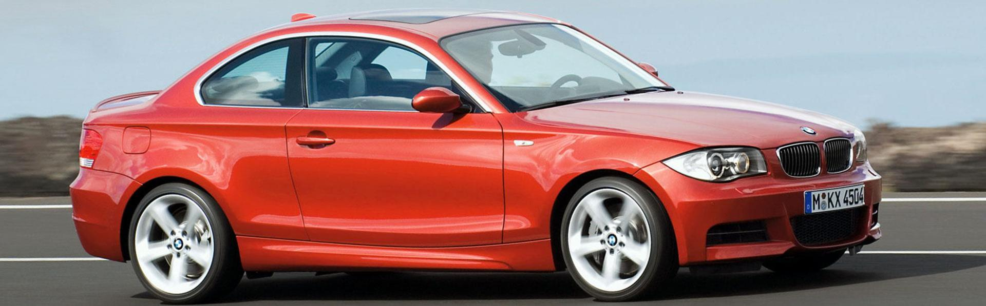 Used Cars Knoxville | Used Car Dealer Knoxville | Metro