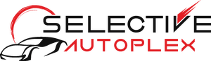 Selective Autoplex