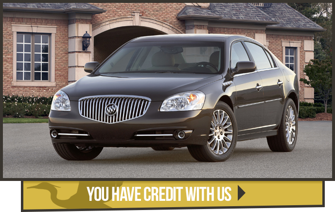 Used cars dunnellon used car dealer dunnellon andersons prevnext solutioingenieria Gallery