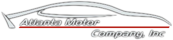 Atlanta Motor Company, Inc Logo