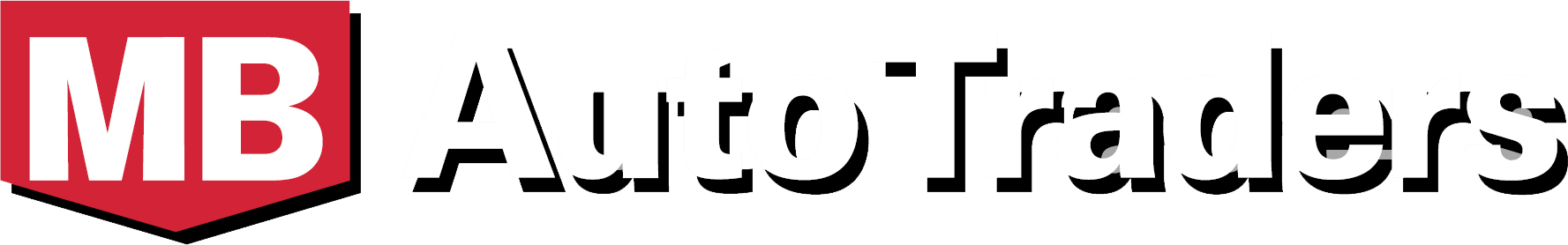 Myrtle Beach Auto Traders Logo