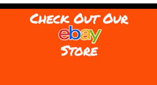 Used Cars Woodbury | Used Car Dealer Woodbury | King of Cars