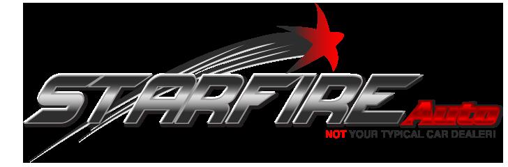 Starfire Auto Inc