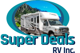 Used Rv For Sale In Ga >> Rentals