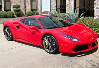 Used Luxury Cars Addison - Cotroneo Auto Group