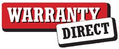 Used Car Warranty Memphis TN - Peck Daniel Auto Sales