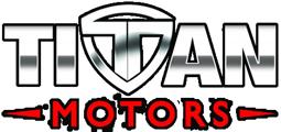 Titan Motors