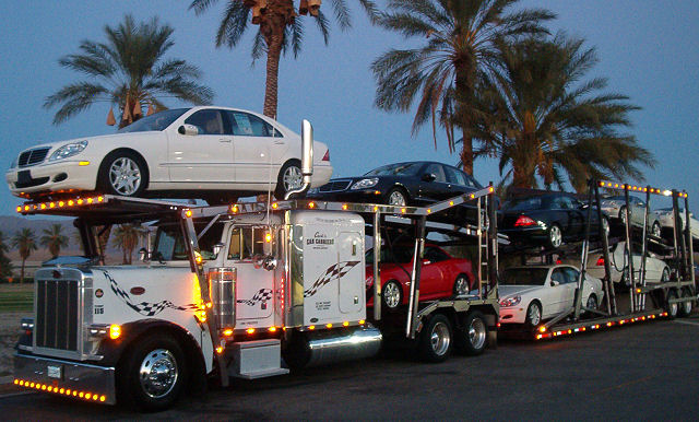 The Auto Port Inc Vehicle Shipping Export Services Inspiration Auto Shipping Quote