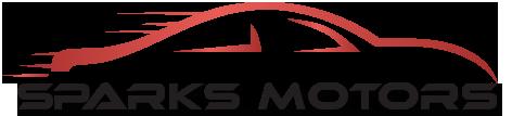 Sparks Motors