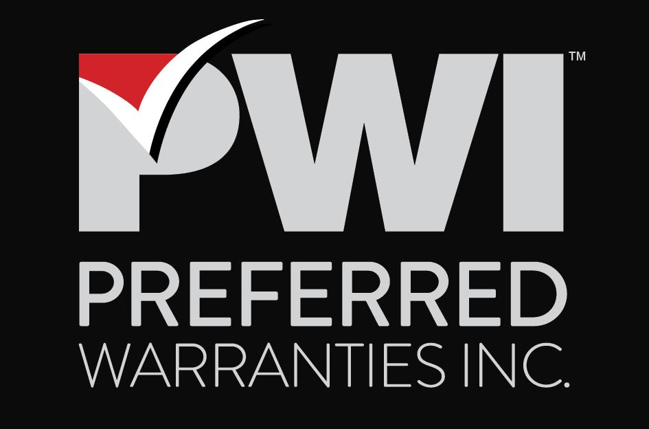 PWI Preferred