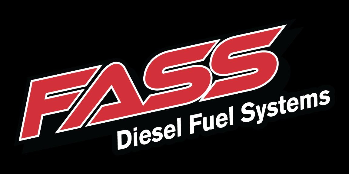 FASS Logo - Big Boy Rides