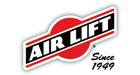 Air Lift Logo - Big Boy Rides