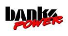 Banks Power Logo - Big Boy Rides