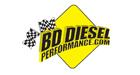 BD Diesel Performance Logo - Big Boy Rides