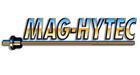 Mag HYTEC Logo - Big Boy Rides