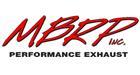 MBRP Logo - Big Boy Rides