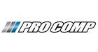 Pro Comp Logo - Big Boy Rides