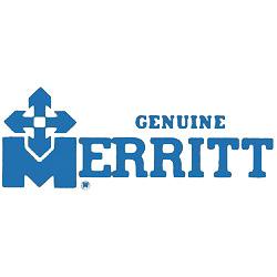 Merritt
