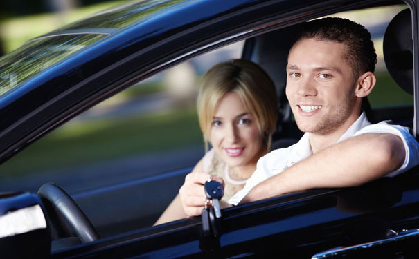 Vehicle Finder - Hovey Motorcars