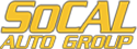 SoCal Auto Group