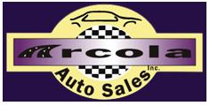 Arcola Auto Sales