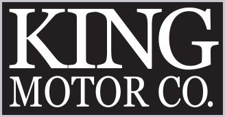 King Motor Company